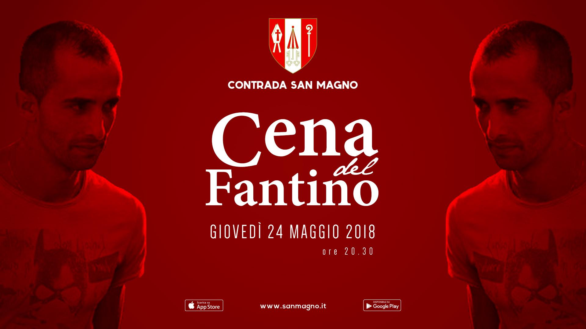 05_24-Cena-del-fantino