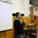 Presentazione_maniero (10 di 17)