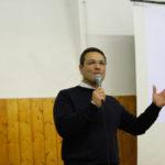 Presentazione_maniero (12 di 17)