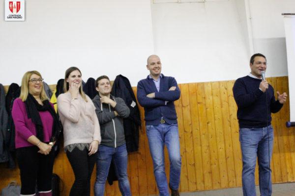 Presentazione_maniero (13 di 17)