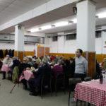 Presentazione_maniero (14 di 17)