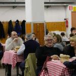 Presentazione_maniero (15 di 17)