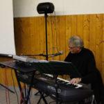 Presentazione_maniero (2 di 17)