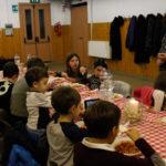 Presentazione_maniero (5 di 17)