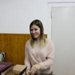 Presentazione_maniero (7 di 17)