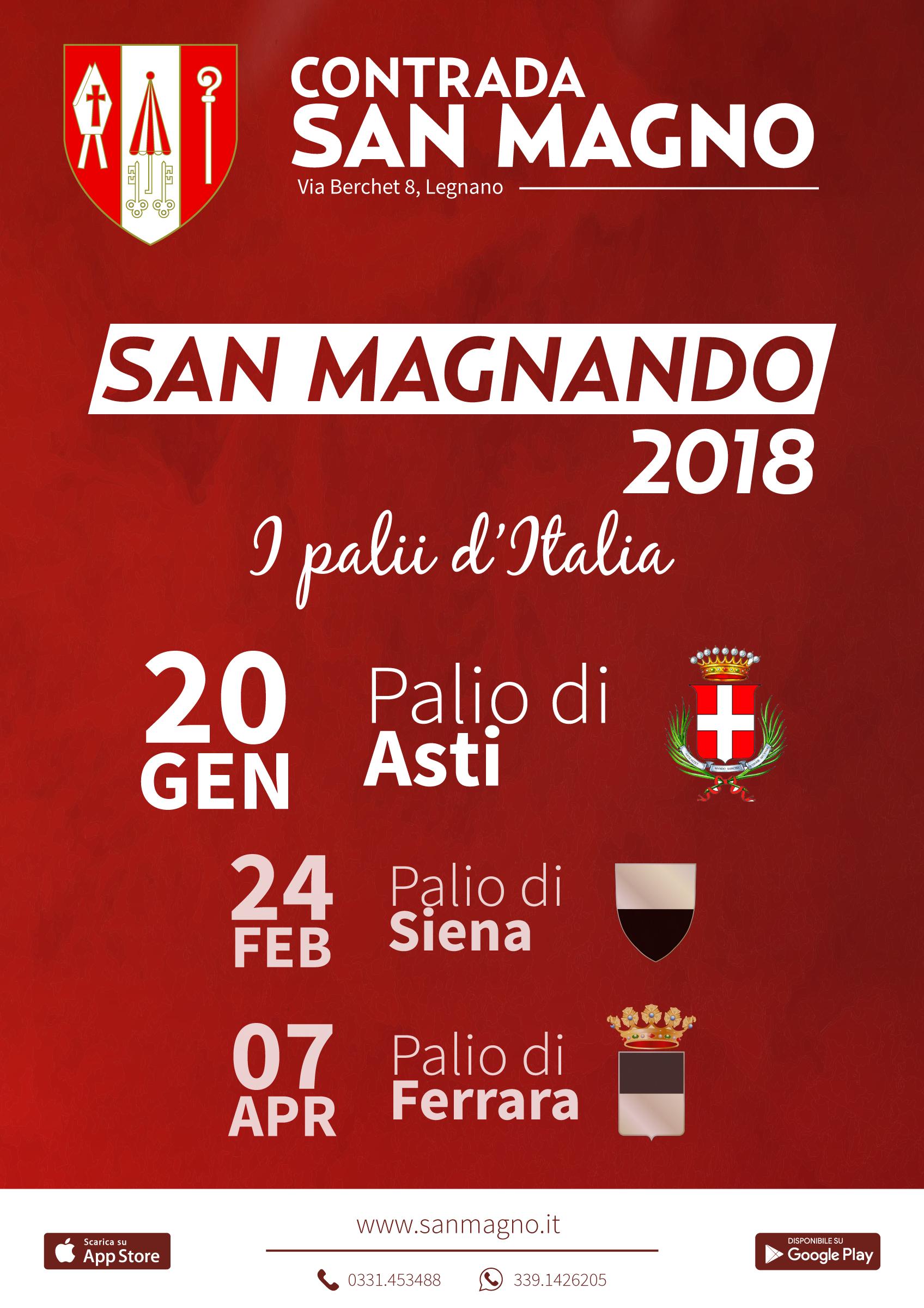 San-Magnando-2018_ASTI