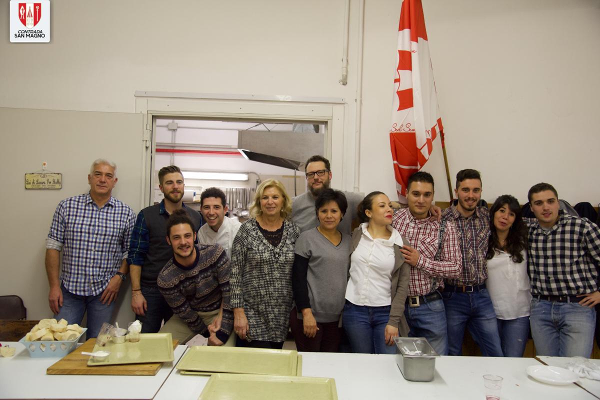 Sanmagnando_Asti_2018 (50 di 51)
