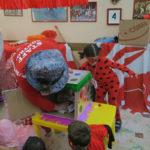Carnevale_2018 (53 di 96)