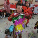 Carnevale_2018 (95 di 96)