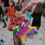 Carnevale_2018 (96 di 96)