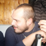 Sanmagnando_siena (1 di 99)