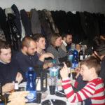 Sanmagnando_siena (11 di 99)