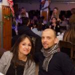 Sanmagnando_siena (16 di 99)