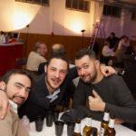 Sanmagnando_siena (29 di 99)
