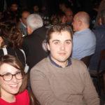 Sanmagnando_siena (30 di 99)