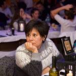 Sanmagnando_siena (34 di 99)