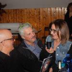 Sanmagnando_siena (35 di 99)