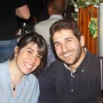 Sanmagnando_siena (36 di 99)