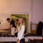Sanmagnando_siena (37 di 99)