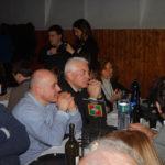 Sanmagnando_siena (38 di 99)