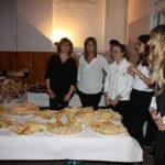 Sanmagnando_siena (39 di 99)