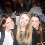 Sanmagnando_siena (4 di 99)