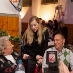 Sanmagnando_siena (42 di 99)