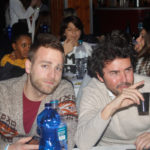 Sanmagnando_siena (43 di 99)