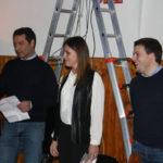 Sanmagnando_siena (45 di 99)