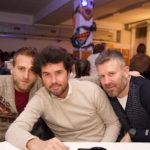 Sanmagnando_siena (46 di 99)