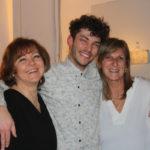 Sanmagnando_siena (48 di 99)