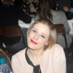 Sanmagnando_siena (5 di 99)