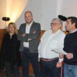 Sanmagnando_siena (50 di 99)