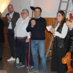 Sanmagnando_siena (51 di 99)