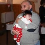 Sanmagnando_siena (52 di 99)