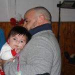 Sanmagnando_siena (53 di 99)