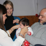 Sanmagnando_siena (54 di 99)