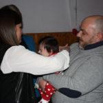 Sanmagnando_siena (55 di 99)