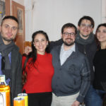 Sanmagnando_siena (56 di 99)