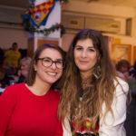 Sanmagnando_siena (58 di 99)