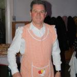 Sanmagnando_siena (59 di 99)