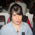 Sanmagnando_siena (6 di 99)