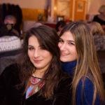 Sanmagnando_siena (60 di 99)