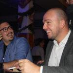 Sanmagnando_siena (61 di 99)