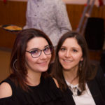 Sanmagnando_siena (62 di 99)
