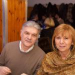 Sanmagnando_siena (67 di 99)