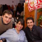 Sanmagnando_siena (69 di 99)