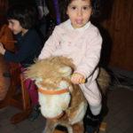 Sanmagnando_siena (76 di 99)