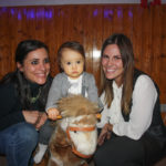 Sanmagnando_siena (79 di 99)