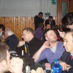 Sanmagnando_siena (8 di 99)